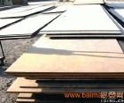 Q345E-Q345E-Q345E低合金钢板/Q345E-中板