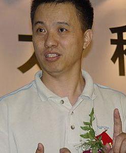 北京大学钢结构总裁研修班第三期课程圆满结束
