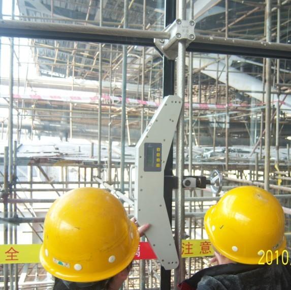 主营缆绳拉力测量仪*铜绞线兰州测量仪