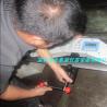 厂家直营绳索拉力测量仪*钢索张拉力检测仪正品保证