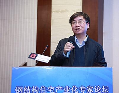 中国城市规划设计研究院副院长