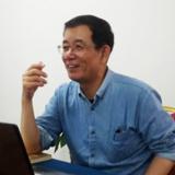北大钢结构产业研修班卞宗舒:钢结构住宅与住宅产业化