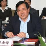 朱希铎北京大学钢结构产业研修班授课老师:产业集群下的中小企业发展