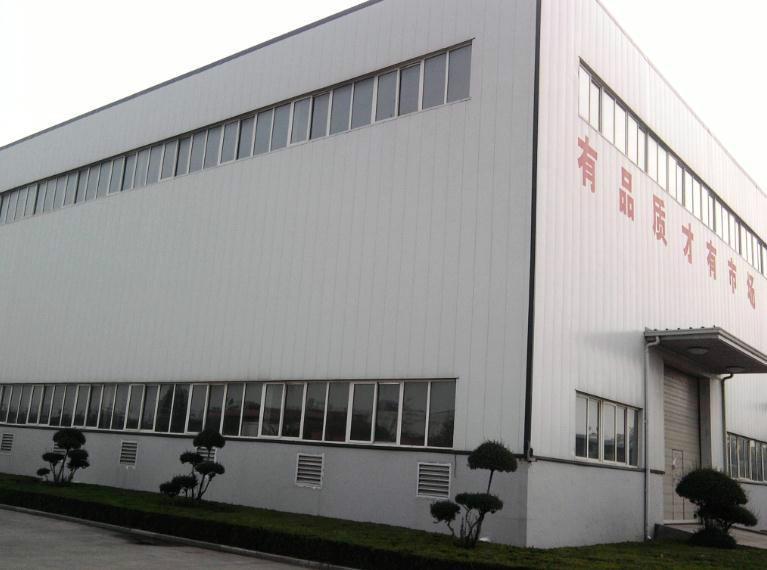 承包轻型钢结构制作 龙马钢构一级资质厂家