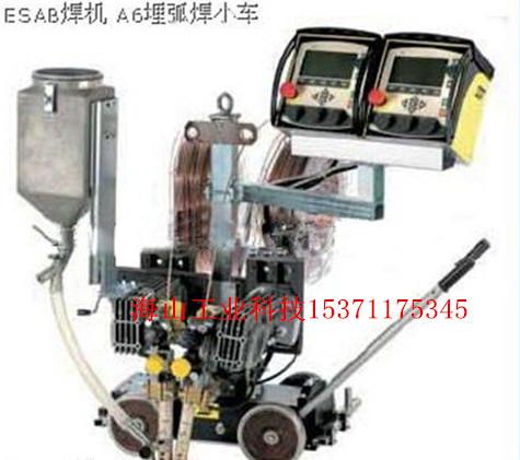 二手埋弧焊機 二手埋弧焊機 二手埋弧焊機