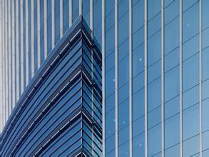 玻璃幕墙工程竣工验收需符合那些要求?