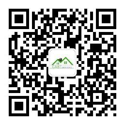 2017中国(广州)国际装配式建筑及集成房屋展