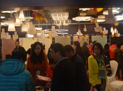 2017成都家博会(夏季)于5月26-30日在新会展钜惠全城