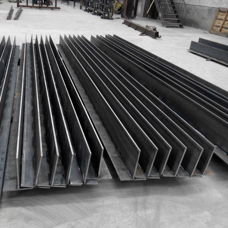 T型钢,焊接T型钢(厂家直销)