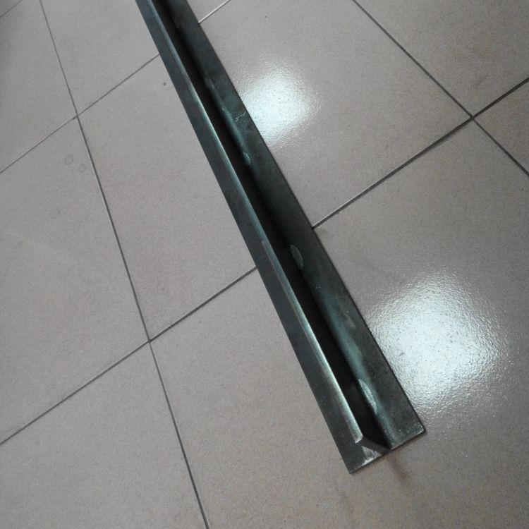 T型钢,Q235 Q345 无焊金幕墙专用T型钢