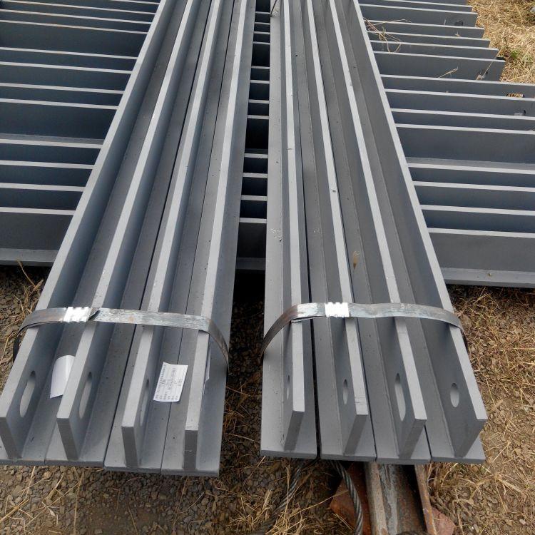 T型钢  幕墙T型钢  国标 澳标  非标 规格齐全(厂家直销)