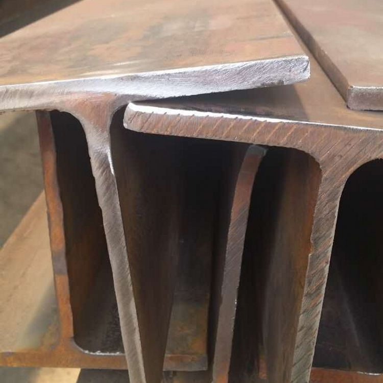 剖分T型钢  规格齐全 厂家直销