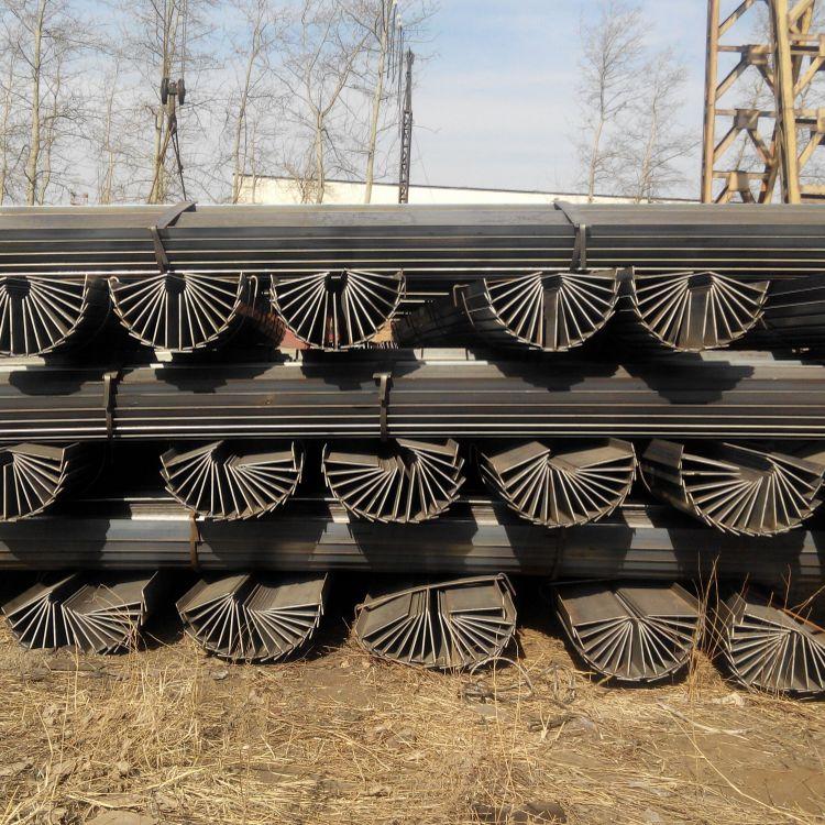 T型钢  Q235T型钢  Q345T型钢  规格齐全 厂家直销