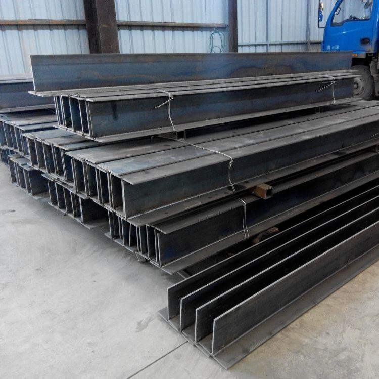 T型钢 焊接T型钢 国标 非标规格齐全(厂家直销)