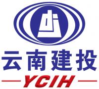 云南建工钢结构有限公司