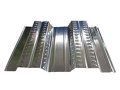 莆田楼承板YX76-344-688厂家价格