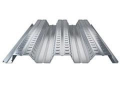 江苏开口楼承板 压型钢板  钢承板生产
