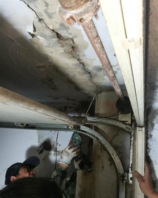 地下室防水施工澆筑的順序