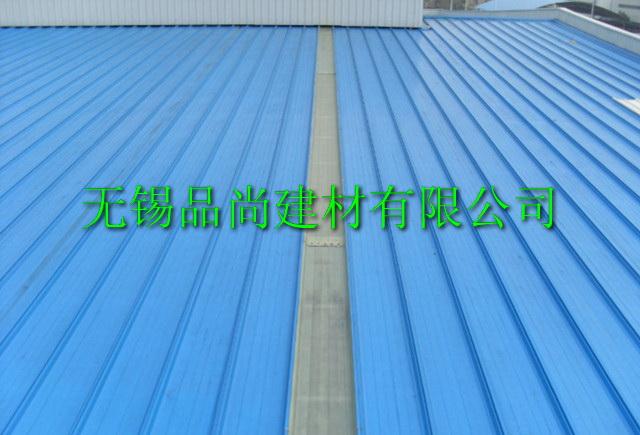 钢结构材料与板材方面的未来发展方向