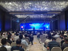 千家代表齐聚长沙,合力打造建筑钢结构行业中国品牌