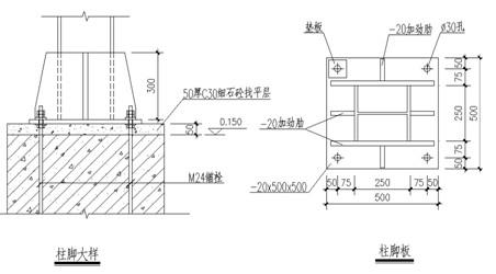 电路 电路图 电子 原理图 452_250