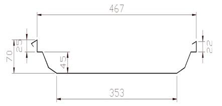 实现防水刚性化的新型钢结构建筑围护系统__ohc-围护系统特点与创新
