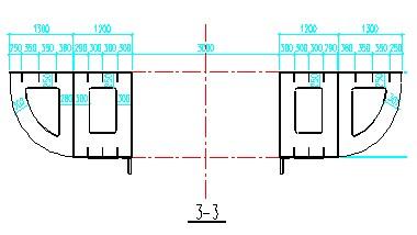 大截面圆弧箱型钢桥梁制作技术--中国建筑金属结构钢
