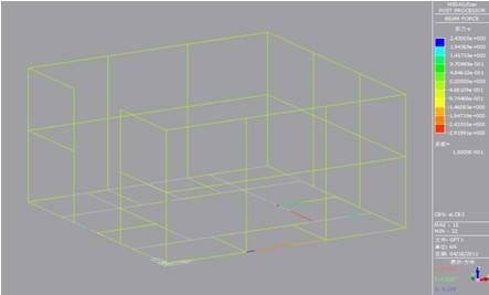 高层钢结构技术应用论文