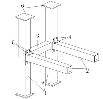 柱体构成教程步骤图